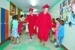 2016 graduation2